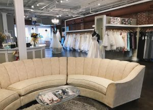 Ever After Bridal and Formal Wear